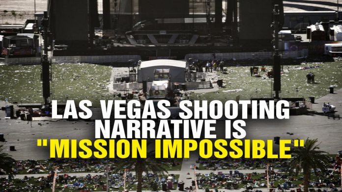 Image via NaturalNews/Vimeo