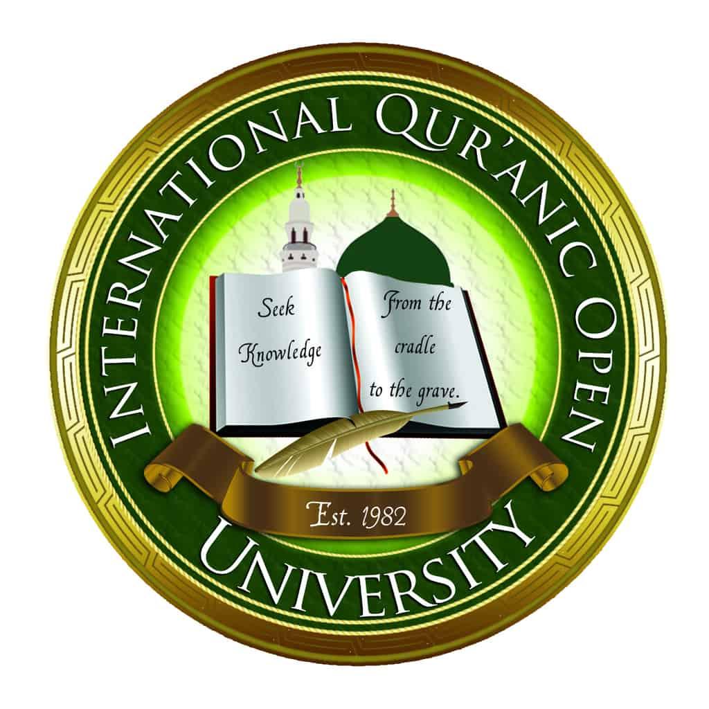 Islamic Post Logo